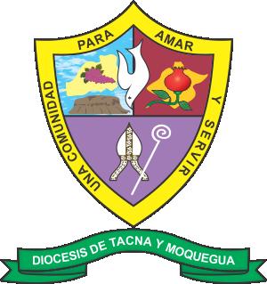 Diócesis de Tacna y Moquegua