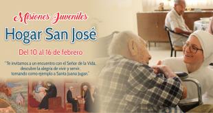 Hogar San José Tacna